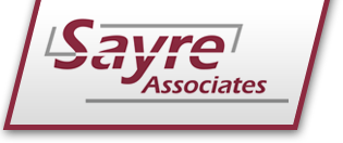 Sayre Associates Engineering Solutions Sioux Falls, South Dakota